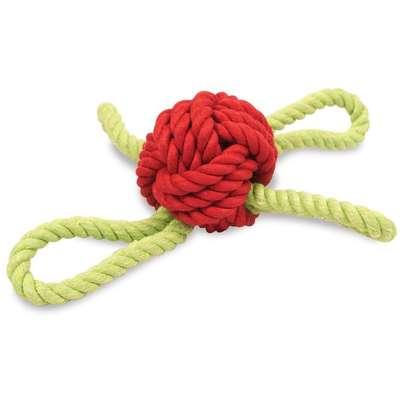 Brinquedo Duki Nó Marinheiro Marine