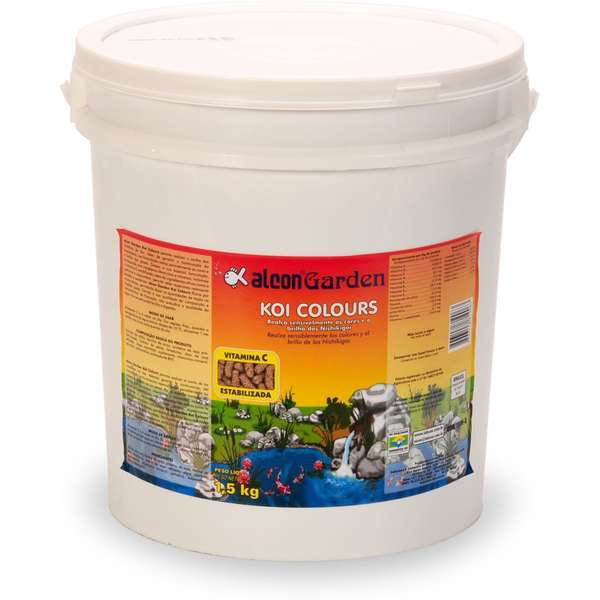 racao-alcon-garden-koi-colours-15kg