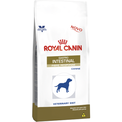 Ra o royal canin canine veterinary diet gastro intestinal - Royal canin fibre response chat ...