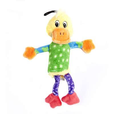 Brinquedo Petix Pato Fantasia